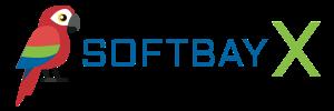 Softbay X